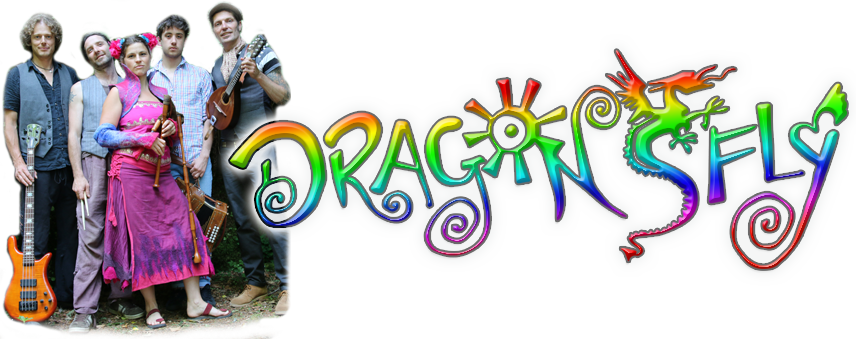 Dragonsfly Music