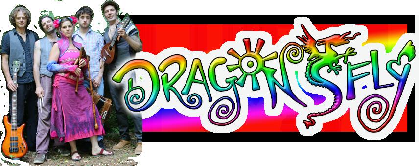 Dragonsfly Music